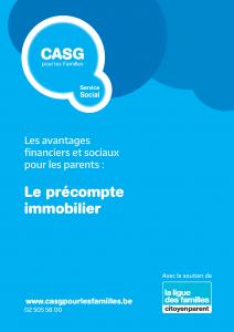 cover_precompte